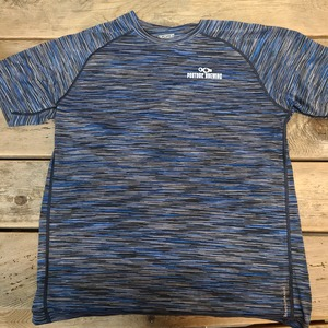 Athletic Shirt (S-M-L-XL-XXL)